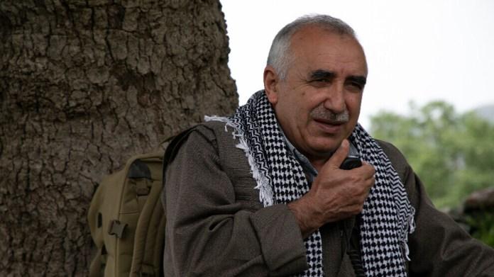 «De notre point de vue, la résistance jusqu'à présent est un succès, mais personne ne doit tomber dans l'ivresse de la victoire maintenant. Ce n'était que le début», a déclaré le commandant en chef de la guérilla Murat Karayilan à propos du déroulement de l'invasion turque au Sud-Kurdistan (Irak).