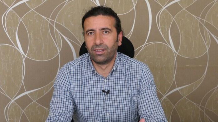 L'avocat Serdar Çelebi a parlé avec l'agence de presse Firat News de l'isolement d'Öcalan et de la grève de la faim dans les prisons turques
