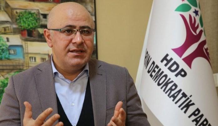 La Turquie veut s'implanter pas à pas dans la région du Kurdistan d'Irak, poursuit le politicien kurde, « La raison invoquée pour l'opération est la lutte contre le Parti des travailleurs du Kurdistan (PKK), mais de nombreux politiciens du Sud-Kurdistan pensent désormais aussi qu'il ne s'agit pas seulement du PKK. La Turquie s'établit petit à petit au Sud-Kurdistan. »