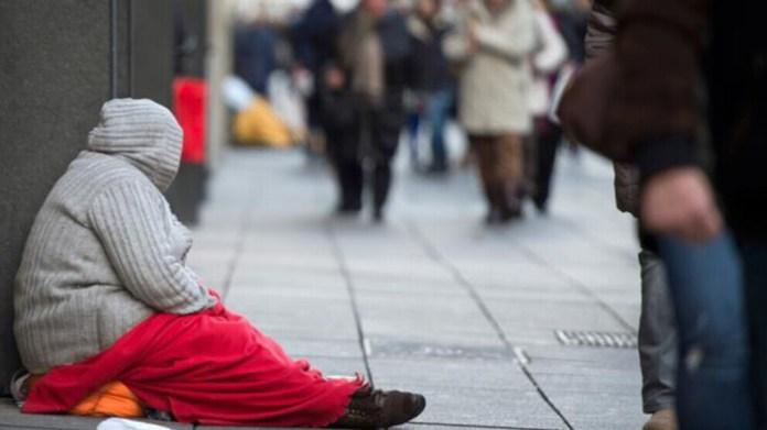 Le HDP a déclaré que le taux de la faim en Turquie avait atteint l'un des niveaux les plus élevés de l'histoire