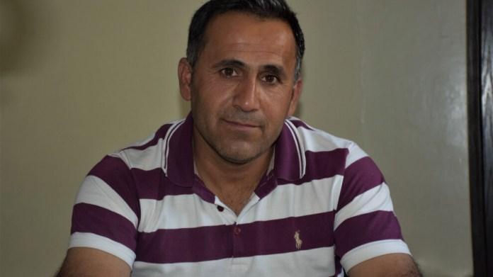 Le procureur de la Cour de justice sociale de Till Tamr, Zahid Simela, a déclaré que l'occupant turc construisait des maisons coloniales pour ses mercenaires à Afrin, dénonçant le silence complice de la communauté internationale.