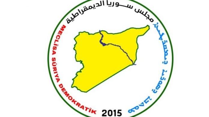 Le Conseil démocratique syrien a déclaré que la Russie est responsable des attaques menées par la Turquie et a ajouté que la coalition internationale, et notamment les États-Unis, devrait prendre position contre ces attaques.