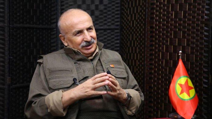 Les gouvernements de l'Irak et du Sud-Kurdistan restent silencieux lorsque la Turquie bombarde la zone de peuplement yézidi de Shengal. Selon Mustafa Karasu du KCK, les frappes aériennes turques sont utilisées comme un instrument de chantage.