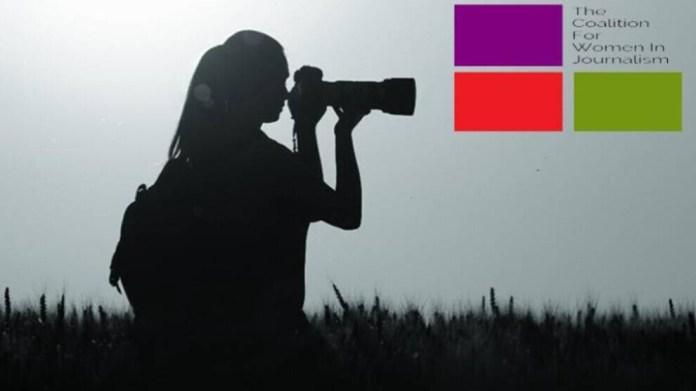 Au cours des 7 derniers mois, le CFWIJ a noté le terrain dangereux auquel les femmes journalistes sont confrontées en Turquie.