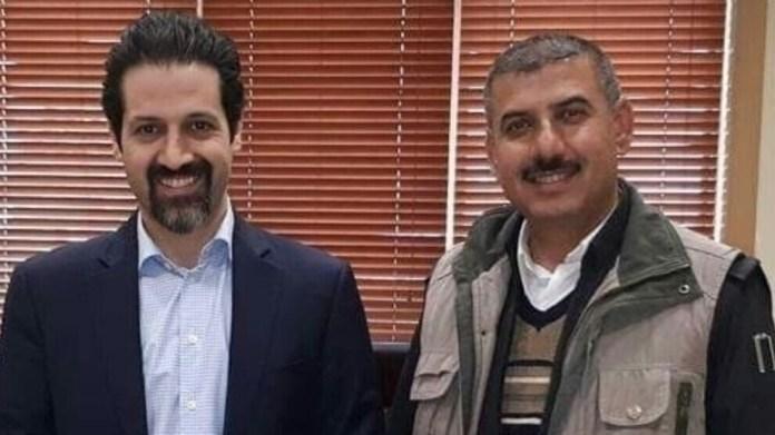 Un tribunal de Duhok, au Sud-Kurdistan, a condamné des membres du HDP et de l'UPK à 7 ans de prison chacun au motif de liens avec le PKK