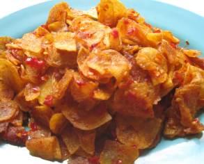 keripik-kentang-pedas-manis-yohanes-chandra