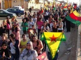 rojava-pishtiwani-YPG-PYD-13