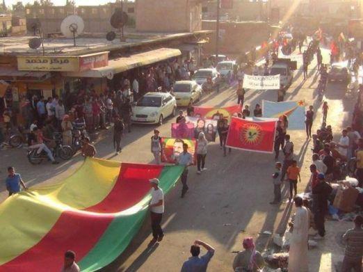 rojava-pishtiwani-YPG-PYD-18
