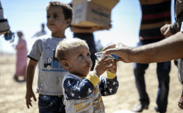 Kurdish-children-Rojava-3