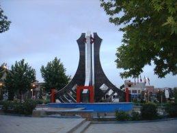 Mahabad (5)