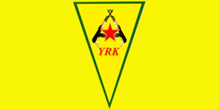 yrk-11