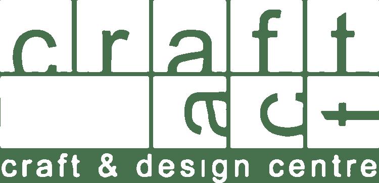 craftact