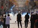 occupyGezi (106)
