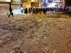 occupyGezi (109)