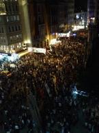 occupyGezi (111)