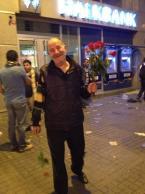 occupyGezi (121)