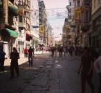 occupyGezi (142)