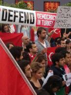 occupyGezi (145)