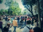 occupyGezi (167)