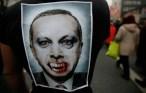 occupyGezi (174)