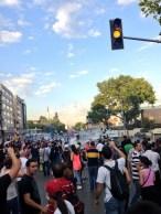 occupyGezi (186)