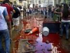occupyGezi (199)