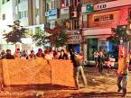 occupyGezi (211)
