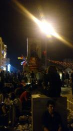 occupyGezi (242)
