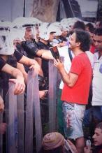 occupyGezi (37)