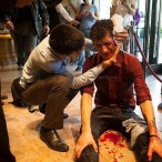 occupyGezi (76)