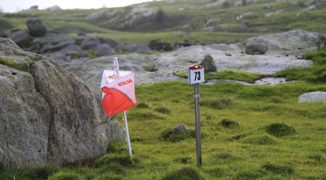 Velkommen til Rogaland Kretslags hjemmeside