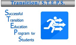 STEPS Program