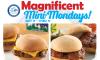 Magnificent Mini-Mondays!
