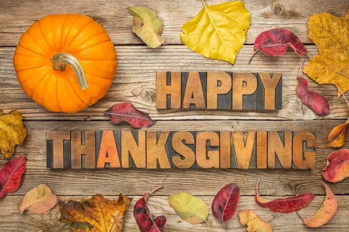 Image result for Happy-Thanksgiving-2018