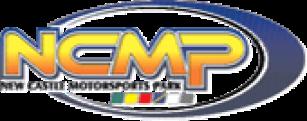 logo.ncmp.large