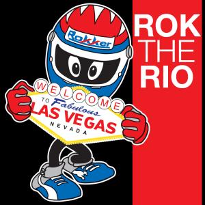 ROK THE RIO