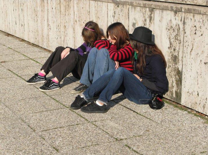 roken alcohol drugs Kwetsbare Groepen