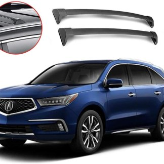 Roof rack Acura MDX