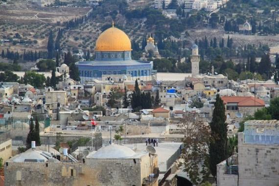 Иерусалим (1)_s