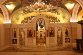 St Savva Cathedral (3)_s