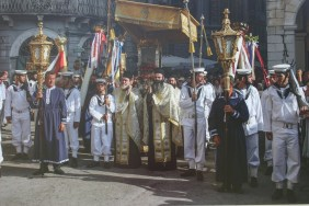 s_Greece-Corfu-Cross- Procession-10-17.08.2017 (2)