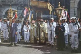 s_Greece-Corfu-Cross- Procession-10-17.08.2017 (2)