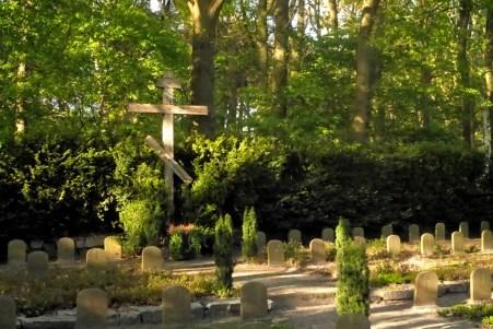07 Кладбище и кест Дельменхорст (1024x684)