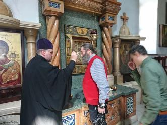 4_Beit-Jala-St-Nickolas-Church-(2)-web