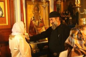 Greece-Corfu_Family piligrimage_30.04-08.05 (3)