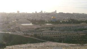 small Jerusalem_1