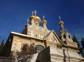 small_Gefsimania_St Mary Magdalena Church