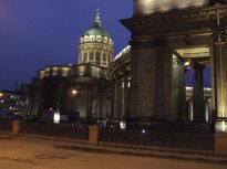 5-1-7-One-day-the-Center-of-Russian-spiritual-life-Russia-St-Petersburg-the-Cathedral-of-Our-Lady-of-Kazan-web