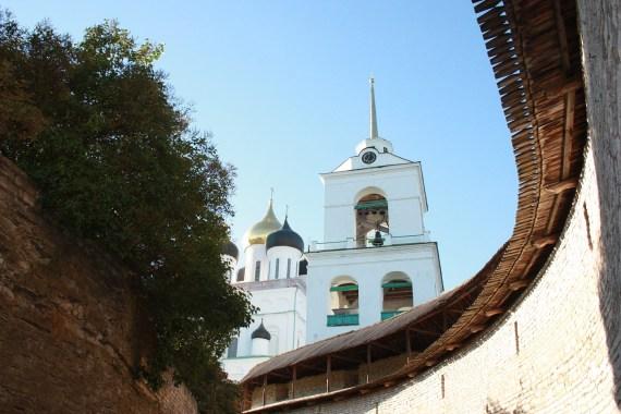 5-Pskov-Pechori (2)