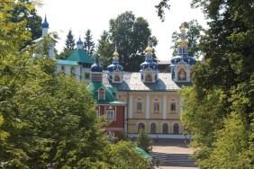 5-Pskov-Pechori (5)